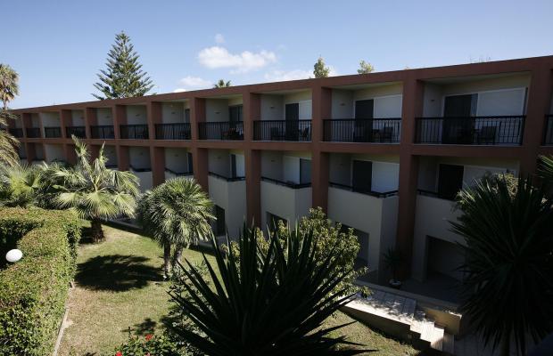 фото отеля Minos Mare изображение №57