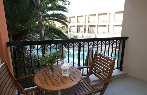 фотографии отеля Minos Mare изображение №55