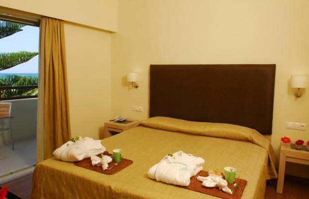 фото отеля Minos Mare изображение №29