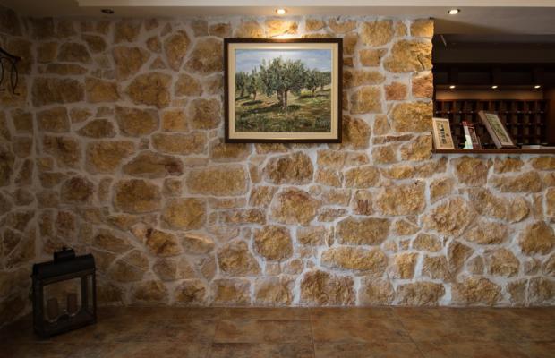 фото отеля Vathí Hotel изображение №53