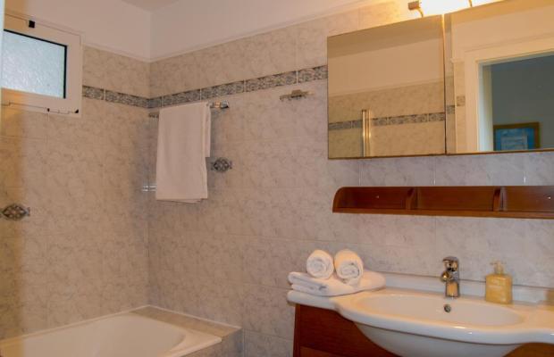 фото отеля Panorama Villas изображение №9