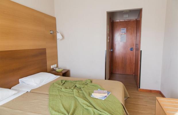 фото Galaxy Hotel Athens изображение №30