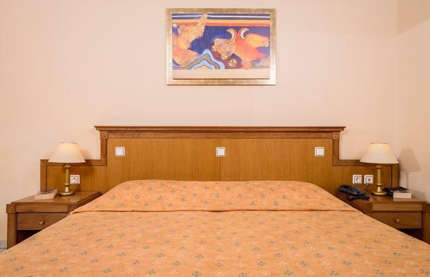 фотографии отеля Vantaris Palace изображение №71