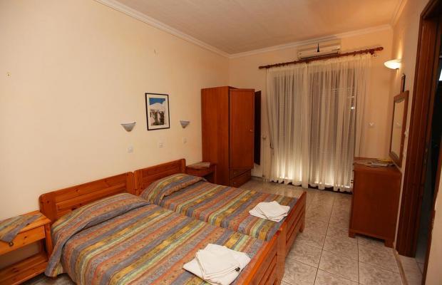 фото отеля Castle Pontos Hotel (ex. Pontios) изображение №21