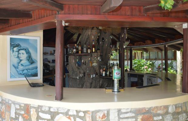 фото Villa Angela изображение №10