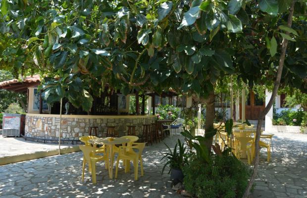 фотографии Villa Angela изображение №8