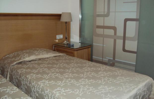 фотографии Hotel Alexandros изображение №24