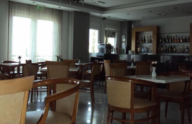 фото отеля Hotel Alexandros изображение №21