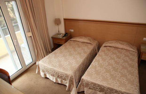 фото отеля Hotel Alexandros изображение №17