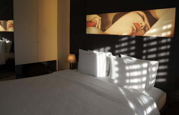 фото Brasil Suites изображение №42