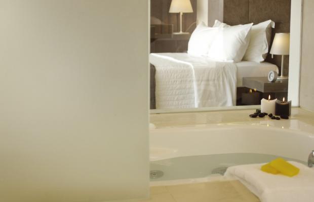 фотографии Brasil Suites изображение №4