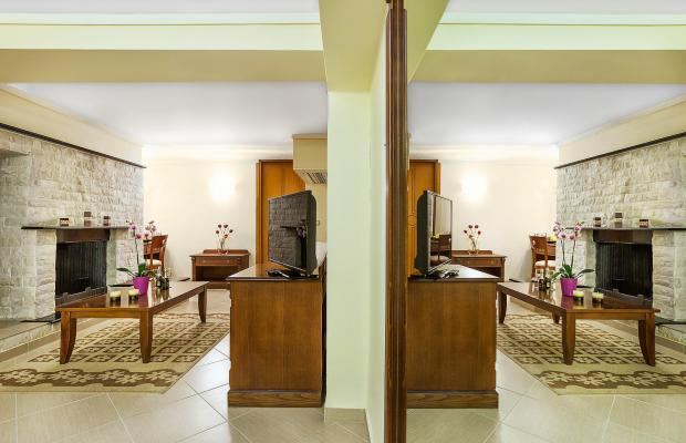 фото отеля Perea изображение №5