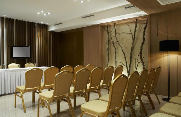 фотографии Porto Palace Hotel изображение №44