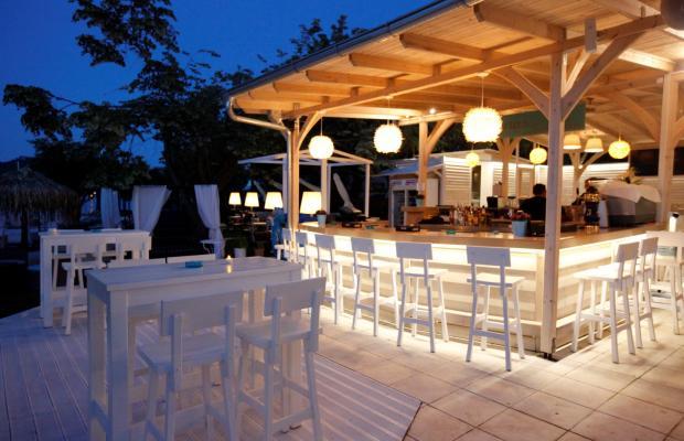 фото отеля Tarsanas Studio изображение №65