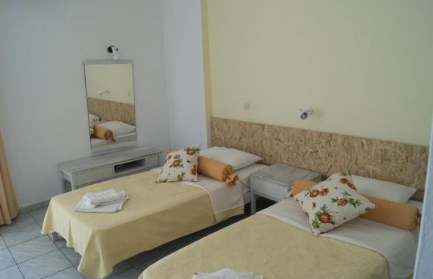 фото отеля Lalaria изображение №25