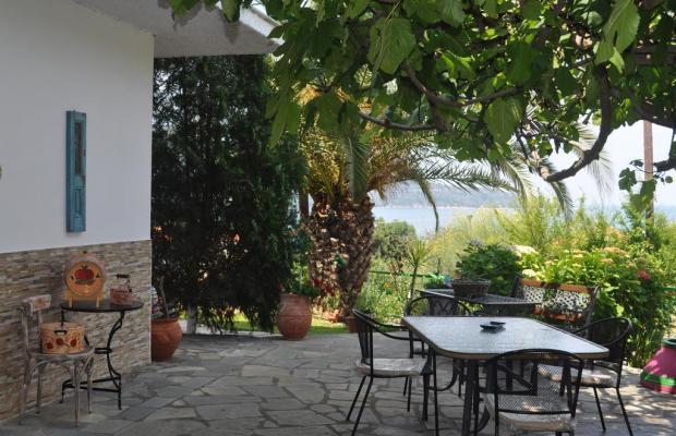 фото Ifigenia Apartments изображение №6