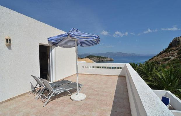 фото отеля Istron Bay изображение №33