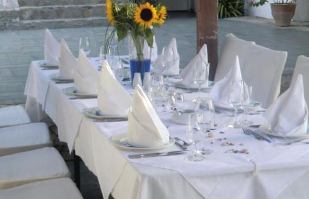 фото отеля Istron Bay изображение №29