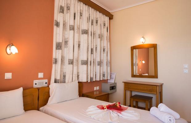 фото Blue View Hotel изображение №2
