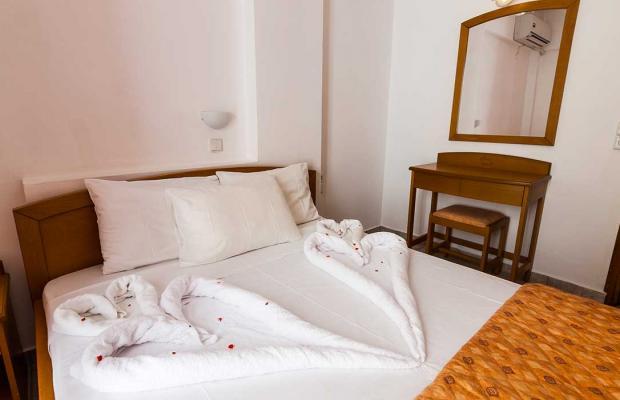 фото отеля Villa Elite изображение №25
