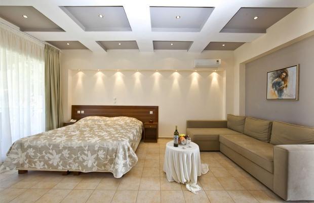 фото отеля Kelyfos Hotel изображение №29