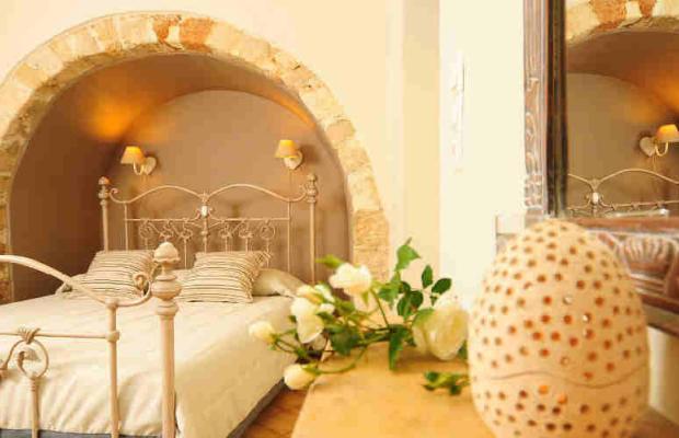 фото отеля Mythos изображение №29