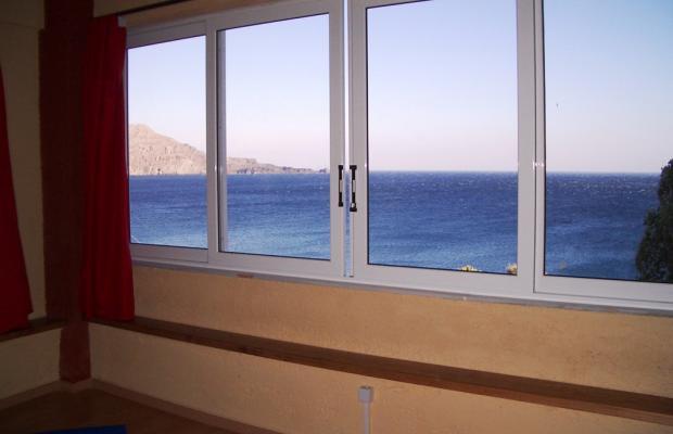 фотографии отеля Souda Mare изображение №3