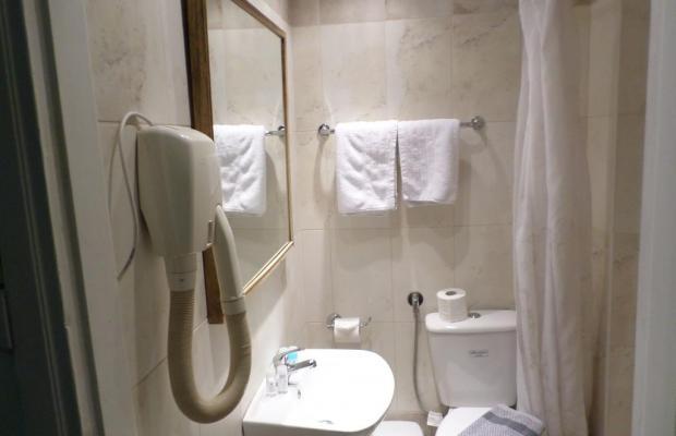 фото Nafsika Hotel Athens Centre изображение №6