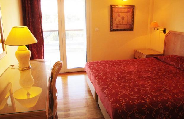 фотографии Hotel Apartments Delice изображение №12