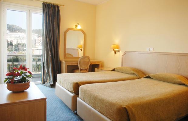 фотографии Hotel Apartments Delice изображение №8