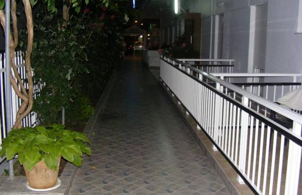 фото отеля Astro изображение №17