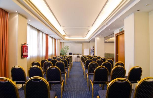 фото отеля Vergina изображение №29