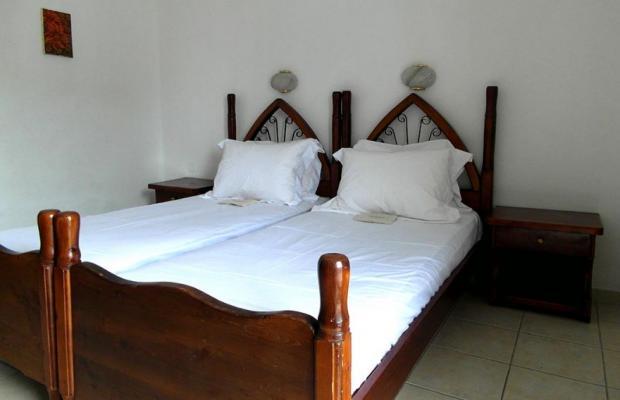 фото отеля Elektra Hotel изображение №33