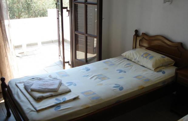 фото отеля Katerina изображение №17