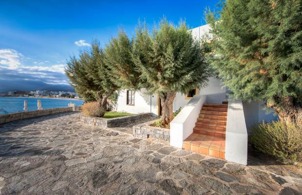 фото отеля Creta Maris Beach Resort изображение №41