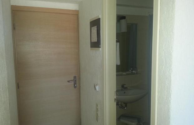 фото отеля Dimitra изображение №13