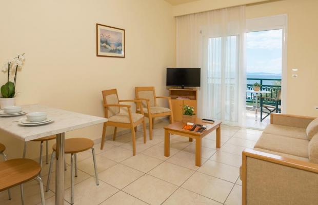 фото Hotel Akti Belvedere изображение №6