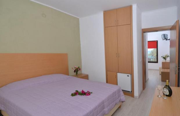 фотографии Hotel Esperia изображение №20
