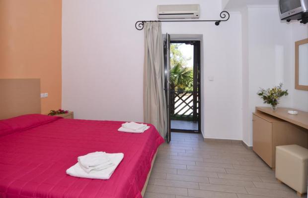 фотографии отеля Hotel Esperia изображение №15