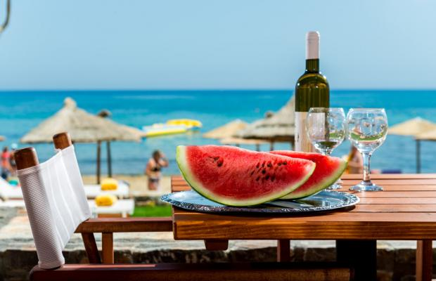 фотографии отеля High Beach Hotels Complex: Miramare Annex of High Beach изображение №15