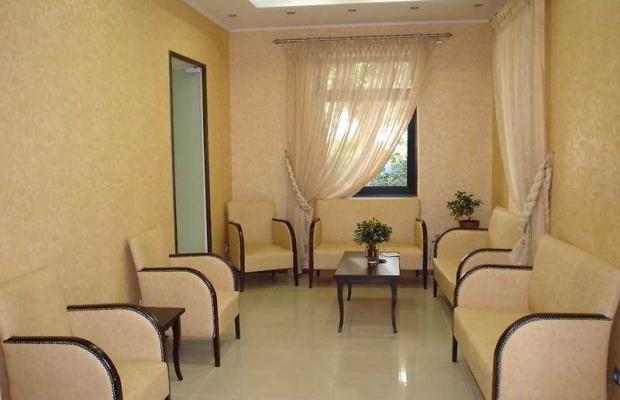 фото отеля B.W.Dore изображение №17