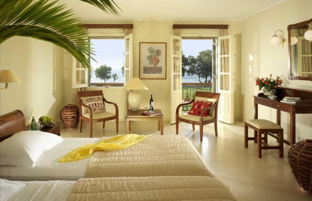 фотографии Kalimera Kriti Hotel & Village Resort изображение №48