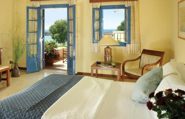 фотографии Kalimera Kriti Hotel & Village Resort изображение №28