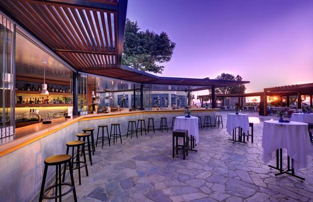 фото отеля Kalimera Kriti Hotel & Village Resort изображение №21