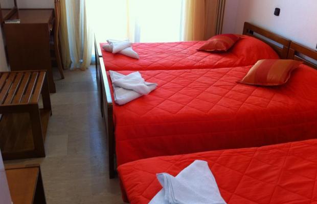 фото отеля Pavlidis изображение №25