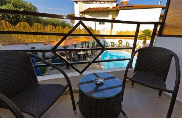 фотографии отеля Pavlidis изображение №19