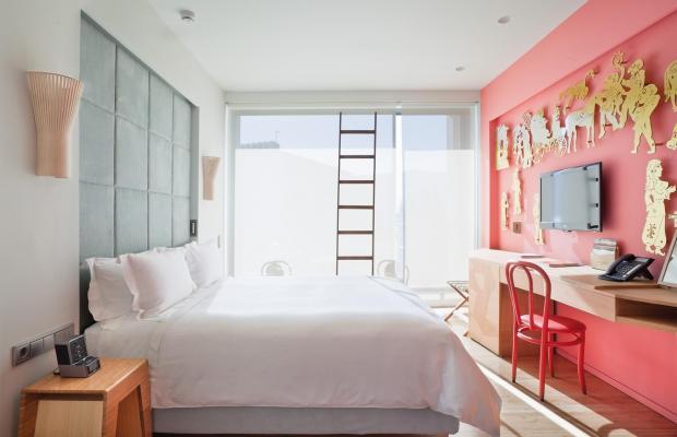 фото отеля  YES Hotels New Hotel (ех. Olimpic Palace)  изображение №17