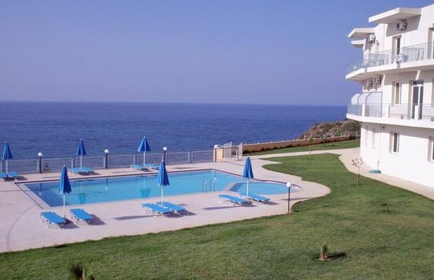 фото Renieris Hotel изображение №50