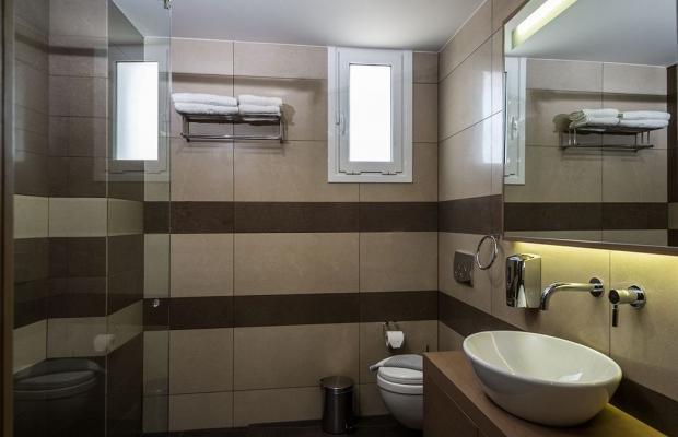 фото Renieris Hotel изображение №22