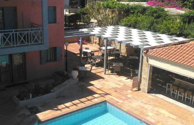 фотографии отеля Marilisa изображение №7